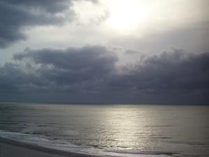 at_the_beach_2008_LL♥