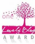 Awards (6/6)