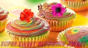 super-sweet-blogging-award