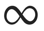 Uendelig_infinity_wikicommons