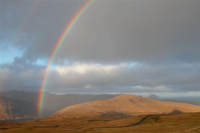 Suðuroy_rainbow2_wikicommons_ErikChristensen